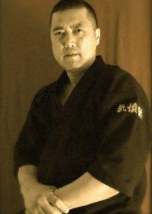 Kojima Sensei2